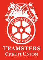 Teamsters Credit Union, MN